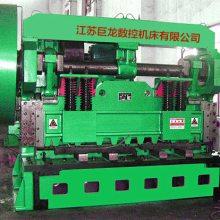 机械剪板机 南通裁板机 海安大小型老式铸件机身通用剪板机