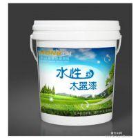 安全通关水剂油剂快递日本水剂空运美国台湾澳大利亚