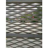 高品质艾利041数控冲拉铝板网,铝板铝板网,拉伸铝板网