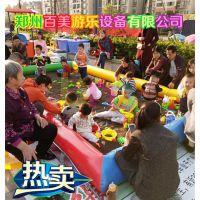 儿童决明子池,充气沙池,海洋球池优质生产厂家批发报价。