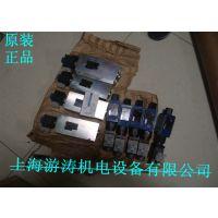 力士乐伺服阀HSH06G341/013A488P001.0M01