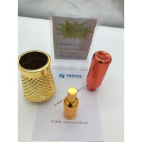 广东东莞、深圳、佛山博友纳米喷涂工艺流程 镜面喷镀 纳米喷漆技术 设备