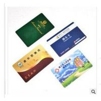 蓝牙NFC电子标签制作,专业制作NFC防伪标签,防撕标签!高