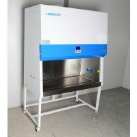 厂家直销实验室超净工作台可定制