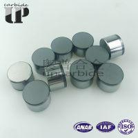 株洲耐热耐磨石油钻探OD19*13mm聚晶金刚石钻片、金刚石复合片钻片、PDC钻片