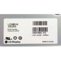 LC320EUN-SEM2 LG Display