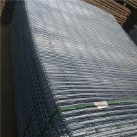 移动式苗床 网片育苗网镀锌 温室养花育苗苗床 方便安装使用