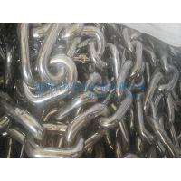 广州G100、G80进口不锈钢起重链条、
