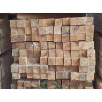 扬州云杉工程木方加工厂