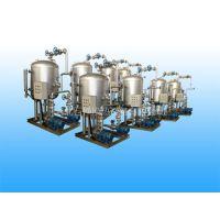 节能器-冷凝水回收器装置-厂家直销13131119017