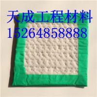 海南省海口市天成工程材料有限公司,4-6kg规格齐全,膨润土防水毯防水防渗,正确的选择