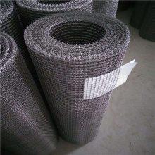 玻璃纤维网格布 双层网格布 防裂网规格