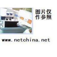中西dyp HACH/哈希试剂/APA硬度指示剂1,LR 库号:M399137