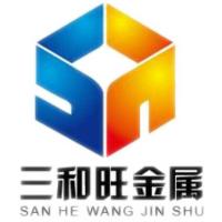 苏州三和旺金属制品有限公司