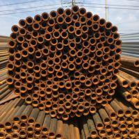 大理市昆钢Q235B焊管厂家批发市场直销DN200高频焊219mmx6x6000