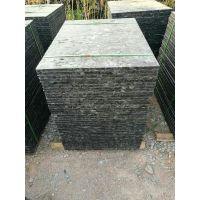 水泥砖托板纤维板加工
