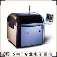 深圳供应DEK03i全自动印刷机