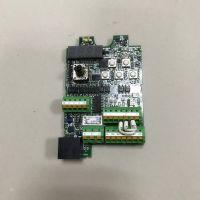 二手 D70CA15C-F三菱变频器D720-7.5K控制板主板BC186A859G52主板