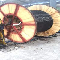 架空绝缘导线高压电缆厂家JKLYJ-50畅销价格 10KV陕西大征电线电缆公司