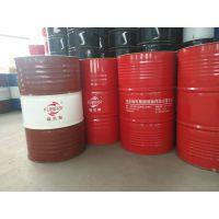 济宁福贝斯常年供应锭子油10号具抗氧性