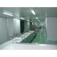 中山西区洁净室工程|中山西区洁净室工程装修|中山西区洁净室工程公司