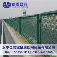 1.8m高围栏网价格 养殖铁丝网 别墅围墙网