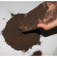 营滨牌含量99.9%高纯硼粉,厂家直供