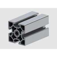 天津艾普斯可定制工业铝型材,6060欧标铝型材,铝合金型材