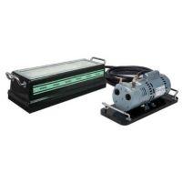 德哥银翼V600&V400真空箱焊缝检测系统