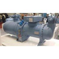 陕西空调冷水,热泵机组维修保养服务