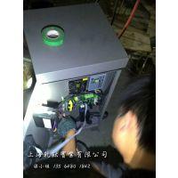 扩散泵电磁盘 电磁盘加热 扩散泵电炉盘 节能环保 高效电磁炉盘 电磁盘感应加热