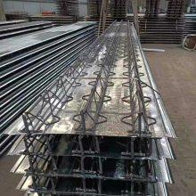 钢筋桁架楼承板报价 楼承板采购商机