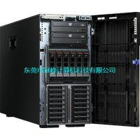 东莞服务器维修|品牌工作站维修|存储设备销售维修