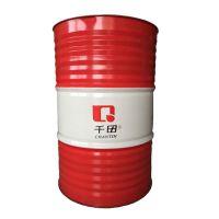 东莞淬火油的使用与维护
