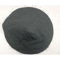 贵州批发硅灰 超细耐火工业混凝土微硅粉高纯添加剂硅灰 Si>90