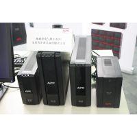 APC Smart-UPS RT, 5000VA/3500W, 输入功率230V/输出230V