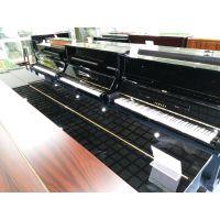 苏州华曼钢琴品质优秀 值得信赖 买钢琴 租钢琴 您的