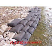 http://himg.china.cn/1/4_898_235590_670_503.jpg