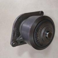 小松PC300-8水泵 小松挖机进口机型配件大全