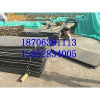 http://himg.china.cn/1/4_898_236180_800_600.jpg
