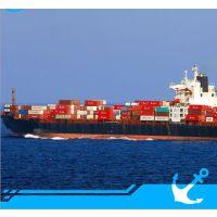 """澳洲海运双清到门全程一条龙服务""""包"""" 打算运几件家私去澳大利亚墨尔本"""