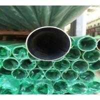 桂平316光面不锈钢圆管 电镀设备用管