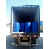 JH-702水溶性涂布润滑剂,水溶聚氧化乙烯蜡有机润滑剂,应用于胶乳型涂料,厂家直销
