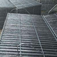 钢笆片厂家主要销售钢笆片 建筑脚手架钢笆网 脚踏网