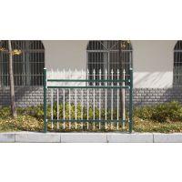 玻璃钢电力护栏防导电品质一流