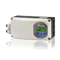 ABB EDP300系列 数字阀门定位器