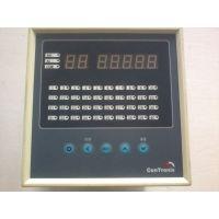XSLE/C40S2PV0高精度巡检仪XSLE/C40S2PV0巡检仪特价供应