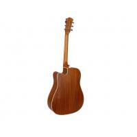 西藏那里批发吉他|拉萨吉他厂家|山南吉他采购