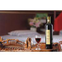 澳洲红酒进口报关流程