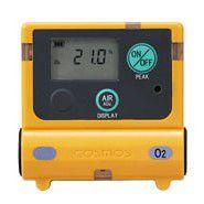 汾阳xp-3180氧气检测仪汕尾氧气汕尾产品的详细说明